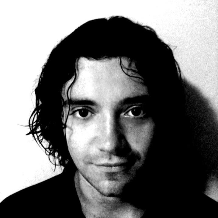 Alberto Pasi