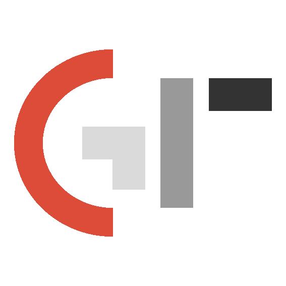 logo Gianluca Rorato